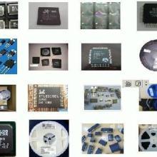 天津回收IC芯片二三极管液晶屏等库存电子
