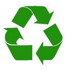 垃圾资源化图片/垃圾资源化样板图 (3)