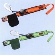 安全带_电工安全带_架子工安全带_单背安全带_丙纶材质安全带