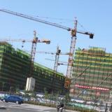 供应2011年建筑行业发展报告,建筑安全网优质生产批发供应商