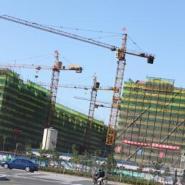 前4个月山东济南安全生产形势平稳图片