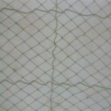 山东白网厂家,滨州白色安全网,山东鑫聚莱绳网制品有限公司图片