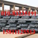 供应三级螺纹、12、14、16、18、20、22、25、28北京