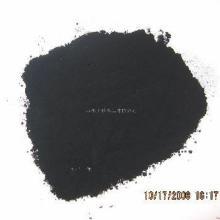 供应导电塑料炭黑