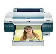 供应相片打印写真机铜版纸印刷机短版打印机 相片打印写真机