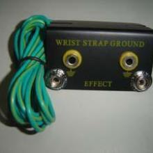 供应静电插座的使用