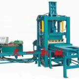 供应水泥垫块机报价钢筋保护层垫块机