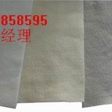 供应质优价廉的针刺土工布无纺土工布