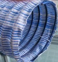 软式透水管图片/软式透水管样板图 (4)