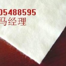 供应土工布无纺布无纺土工布复合土工布工业滤布长丝土工布56图片
