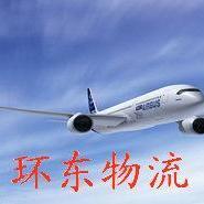 深圳到济南空运电子显示屏到济南图片
