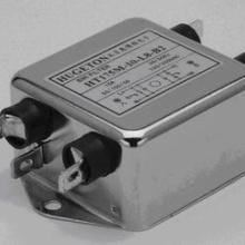 供应机械量仪表进口报关代理、机械量仪表进口清关代理