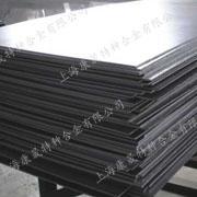 供应镍基合金SNi4060焊丝、棒材、板材、锻件、丝材