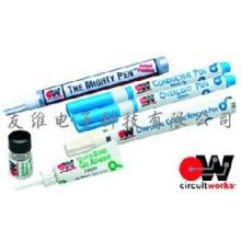 供应助焊笔/免清洗型助焊剂笔/松香笔Kester186-951批发