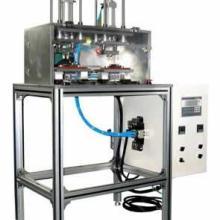 重庆多工位热熔机