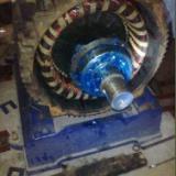 供应北京屏蔽泵维修北京屏蔽泵屏蔽厂家