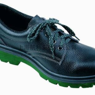 最好的足部防护鞋图片