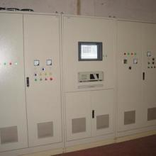 供应电磁搅拌控制设备