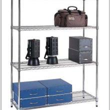 供应家居简易家具,美观大方简易家具,可以拆装简易家具批发