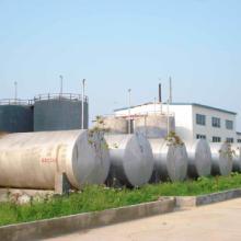 供应上海含油废水回收处理/上海废水回收公司/上海废液回收处理价格