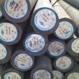 供应20CrNiMo圆钢合金圆钢锻材