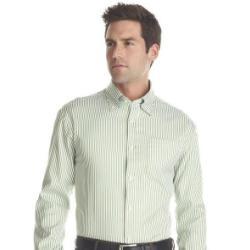 供應襯衫定做廣州風壓領襯衫定做廠家