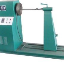 供应电机线圈绕线机/数控变频绕线机