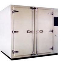 供应不锈钢烘箱/工业不锈钢烘箱直销/不锈钢烘箱厂家/高温不锈钢烘箱