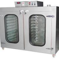 供应安徽安庆透明观察烘箱/烤箱/干燥箱