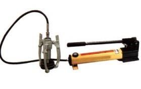 分体式拨轮器图片