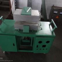 供应全自动温控电缆热补机—矿用电缆热补机供应商—电缆热补机用途