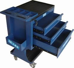 供应工具车重型工具车移动工具车