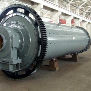 大型粉煤灰球磨机生产线价格图片