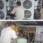 供应平谷区空调维修加氟52633211