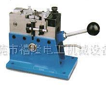 供应冷压焊机XL-2A