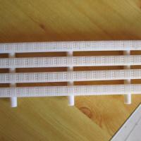 供应塑料防滑箅子9