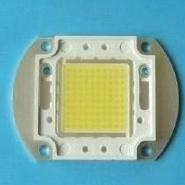 200W白光大功率集成LED光源图片