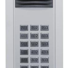供应非可视门铃,上海门铃,无线门铃,门铃对讲,上海楼宇对讲安装批发