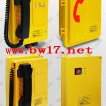 供应数字广播电话机