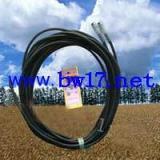 供应电子测温电缆线