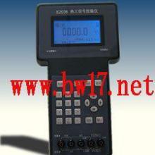 供应自动化仪表校验测试仪