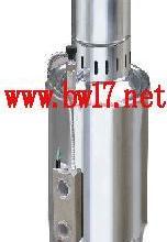 供应电热蒸馏水器图片