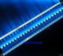 供应LED灯香港进口报关公司批发