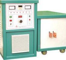供应热装轴承设备/轴承加热透热设备-日佳透热技术专业!【图片】图片
