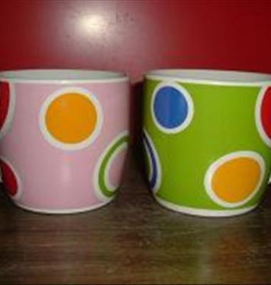 咖啡杯图片/咖啡杯样板图 (4)