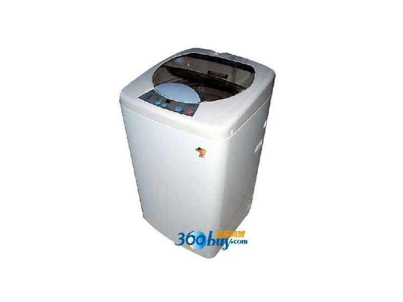 宁波小鸭洗衣机维修电话图片图片