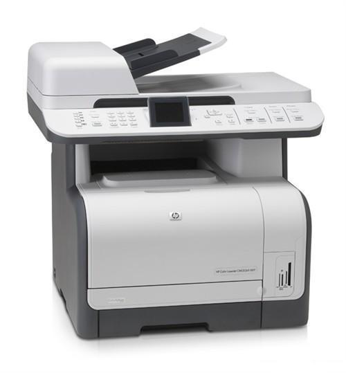 供应松下粉盒更换(徐汇区)打印机维修硒鼓加粉