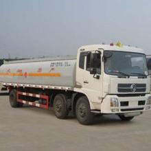 程力油罐车可安装税控加油机,正星加油机,北京佳力佳加油机等