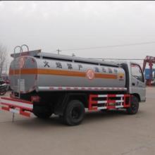 电脑税控加油车供应商 3吨加油车 5吨加油车 小型加油车