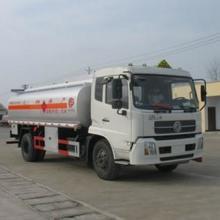 供应大型东风电脑税控加油车,销售电话:0722-3228636